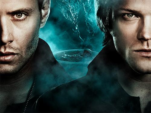 Supernatural season 9 - sam-winchester Photo