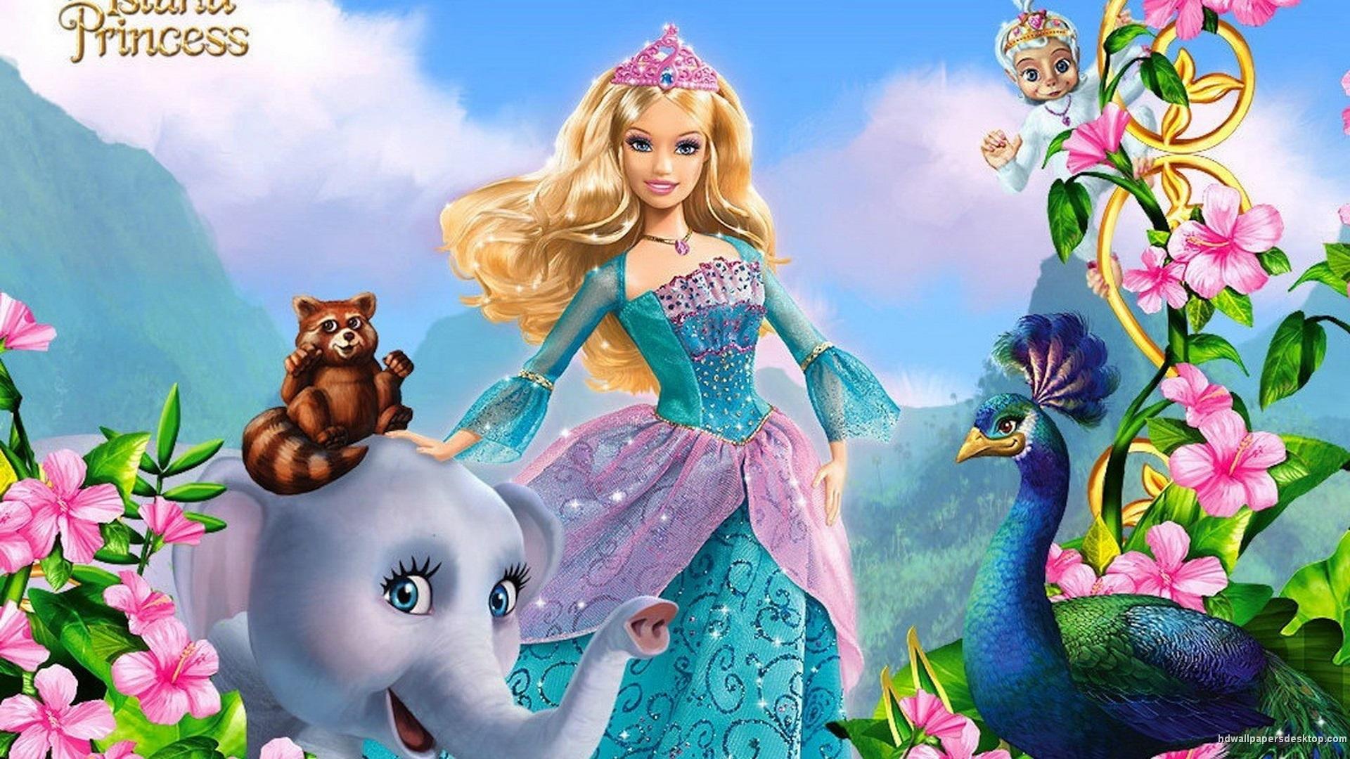 Barbie Fashion Show Games Online Play