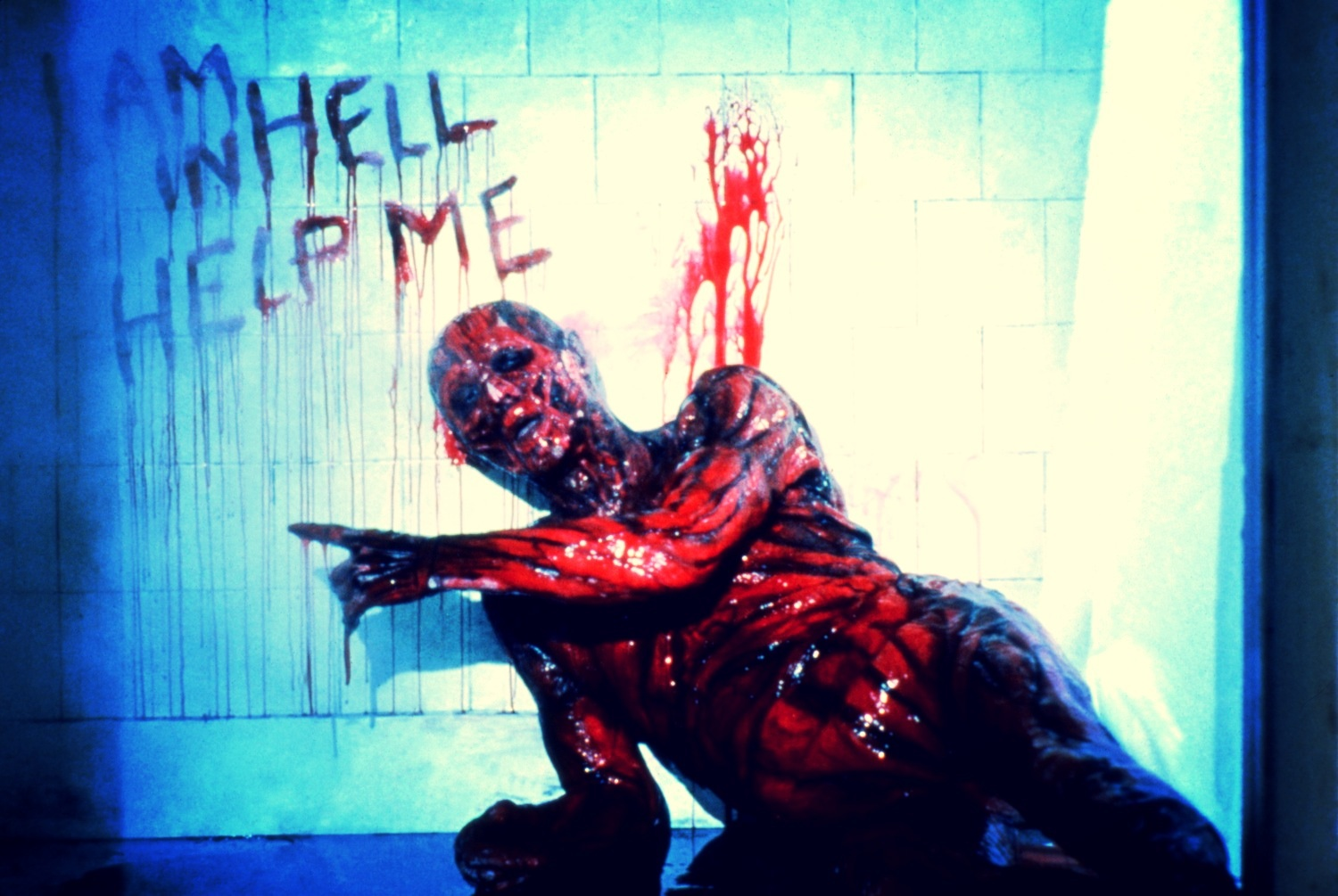 https://i2.wp.com/images6.fanpop.com/image/photos/34500000/Message-from-hell-hellraiser-34568631-1500-1005.jpg