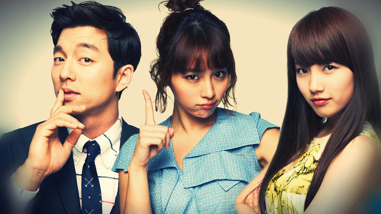https://i2.wp.com/images6.fanpop.com/image/photos/34800000/Wallpaper-big-korean-drama-EB-B9-85-34877785-1280-720.jpg