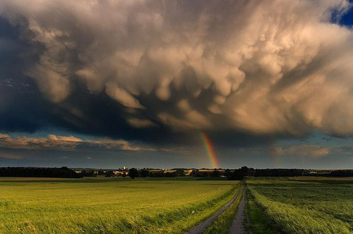 Image result for storm clouds