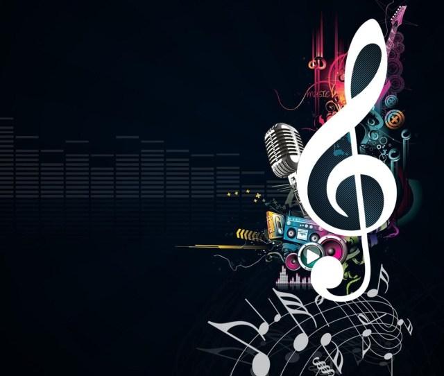 Musik Anime Musik And Japanese Musik Wallpaper  Fanpop