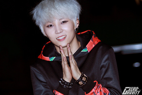 Image result for xero topp dogg