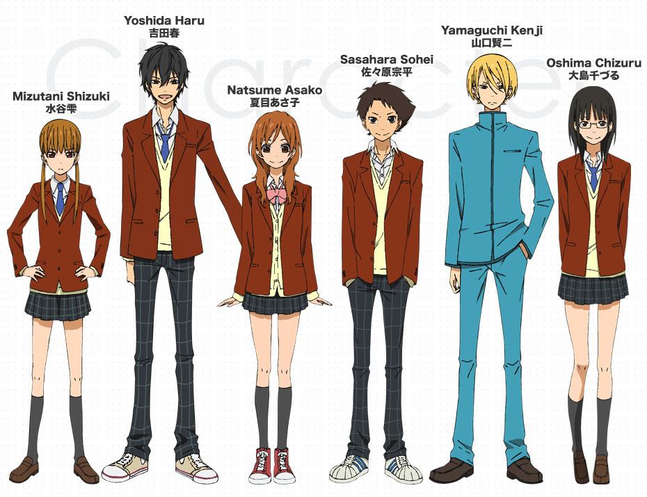Image Courtesy https://i2.wp.com/images6.fanpop.com/image/photos/36300000/Tonari-no-Kaibutsu-kun-image-tonari-no-kaibutsu-kun-36300875-930-715.jpg