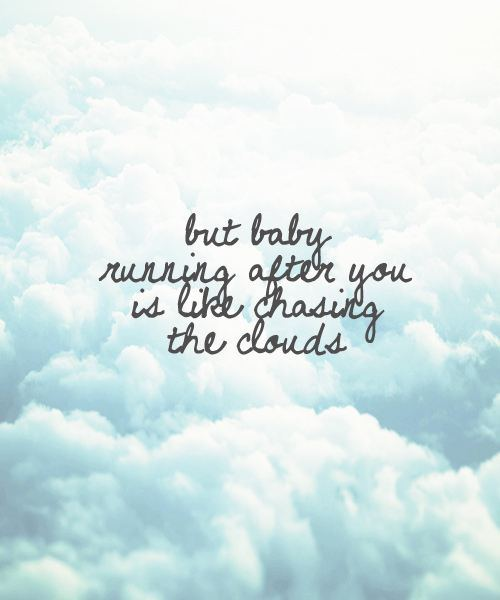 Quotes Of The Day Love This And The Song Quotes Photo 36730159 Fanpop