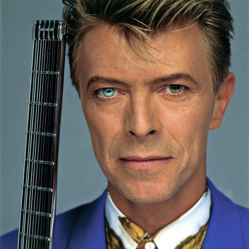 https://i2.wp.com/images6.fanpop.com/image/photos/36800000/David-Bowie-hottest-actors-36889055-800-798.jpg
