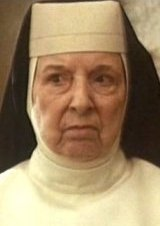 Lazarus0000 - Sister Act 1 and 2 Photo (36829505) - Fanpop