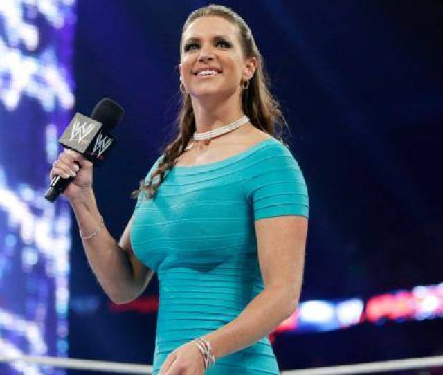 Stephanie Mcmahon Wallpaper Called  E2 99 A5 E2 99 A5 E2 99 A5gorgeous Steph E2 99 A5 E2 99 A5 E2 99 A5