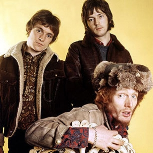 Image result for images of cream the band