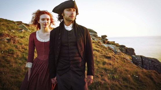 https://i2.wp.com/images6.fanpop.com/image/photos/38200000/Ross-Poldark-and-Demelza-poldark-38286235-1920-1080.jpg?resize=556%2C313
