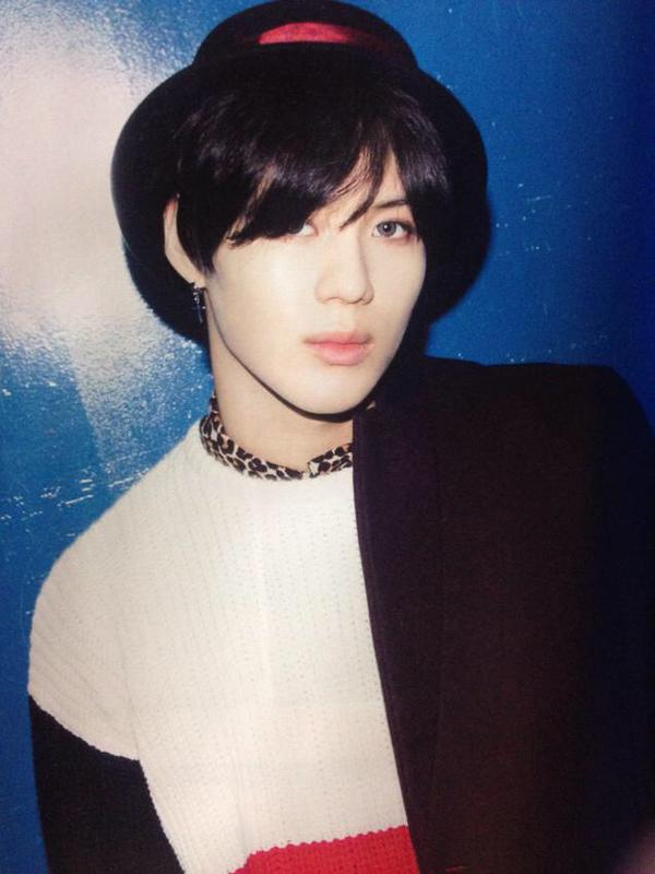 https://i2.wp.com/images6.fanpop.com/image/photos/38300000/SHINee-SEEK-Magazine-TAEMIN-2015-lee-taemin-38315376-600-800.jpg
