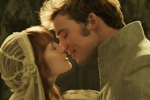 Image result for finnick and annie's wedding