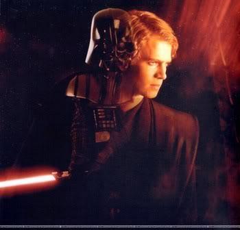 https://i2.wp.com/images6.fanpop.com/image/photos/38700000/Anakin-Skywalker-Darth-Vader-star-wars-38703385-350-336.jpg