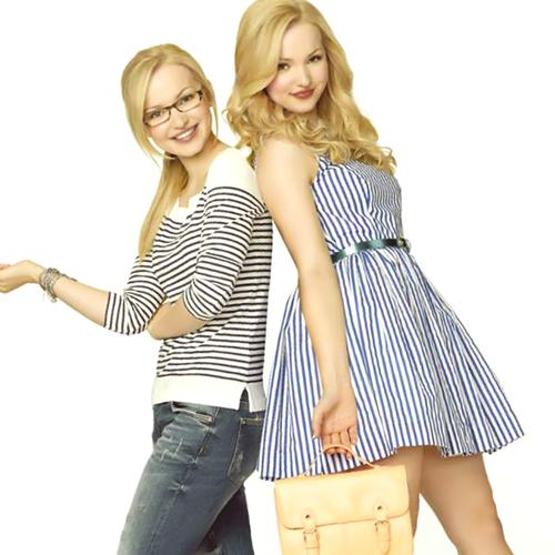 Liv And Maddie Images Liv And Maddie Wallpaper And