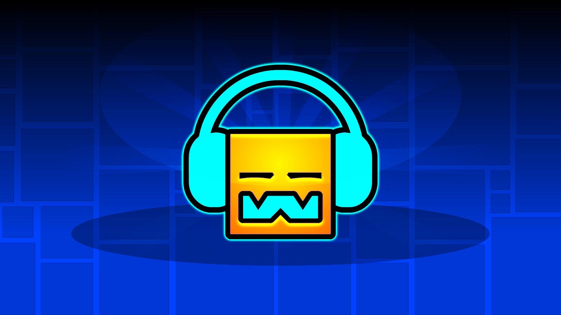 Minecraft Banner 2048x1152