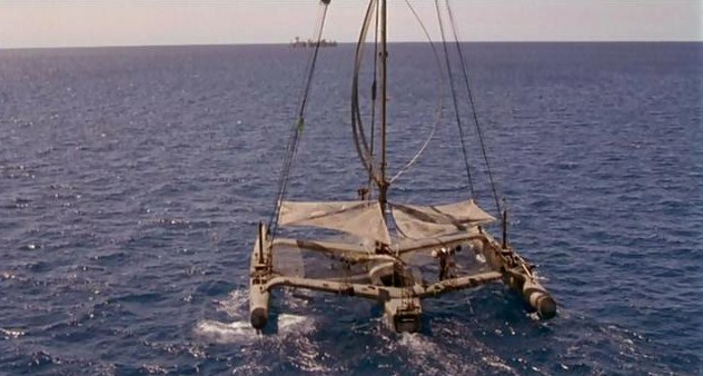 Image result for waterworld boats
