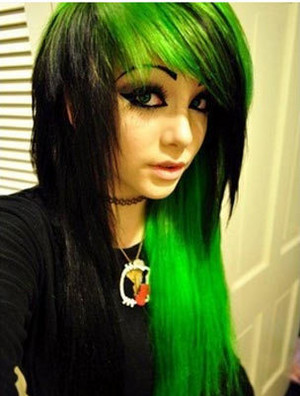 emo cool images emo makeup for eyes wallpaper and background photos