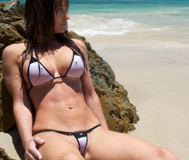 Sex And Sexuality Images Micro Bikini Wallpaper And Background Photos