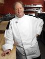 Hell Kitchen Chef Gordon Ramsay