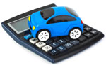 Interest rates for car loans
