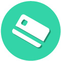 How to accept credit cards with iphone