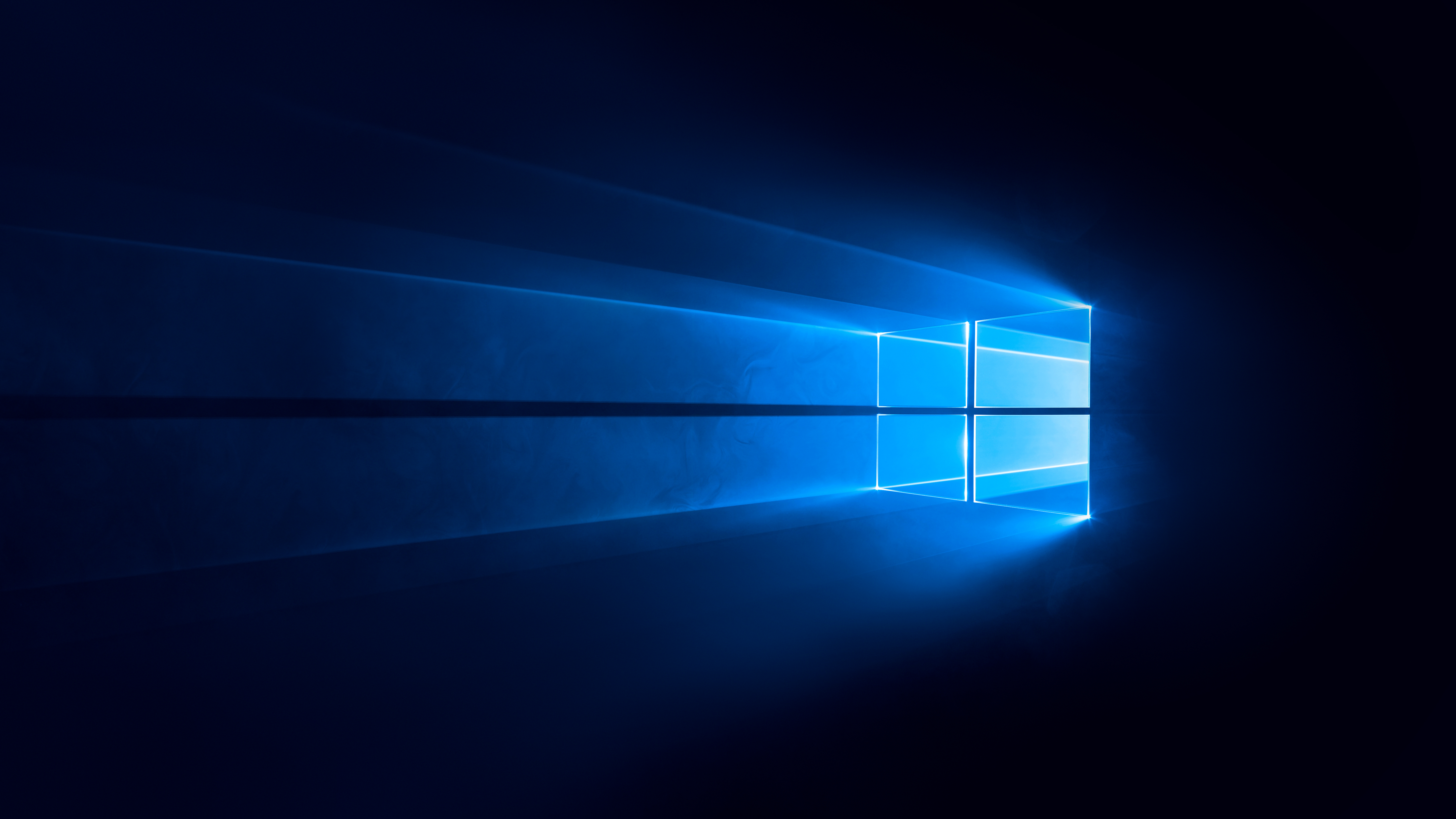 Windows 10 8k Ultra Hd Wallpaper Background Image 7680x4320 Id 1037699 Wallpaper Abyss