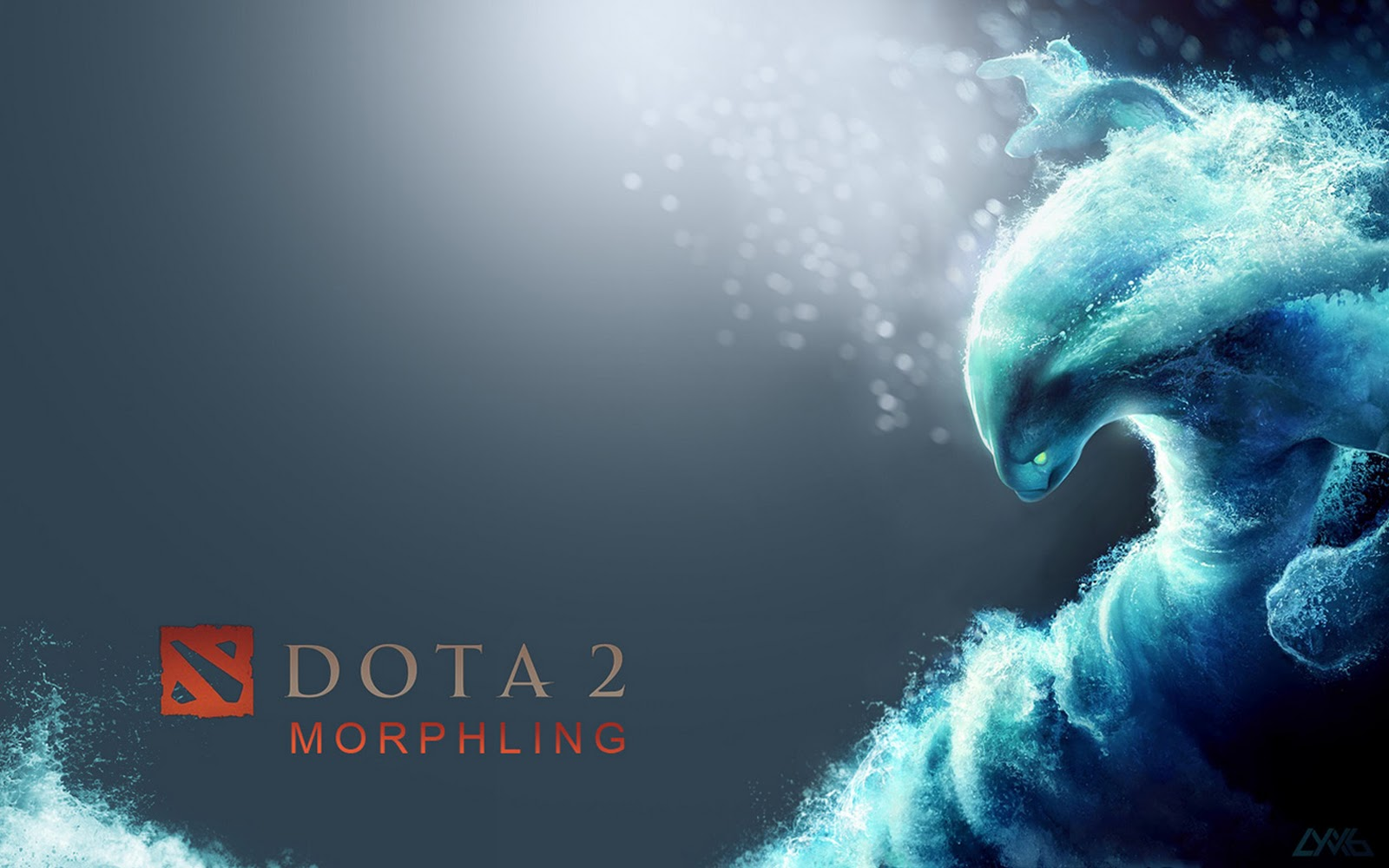 DotA 2 Wallpaper And Background Image 1600x1000 ID389217 Wallpaper Abyss