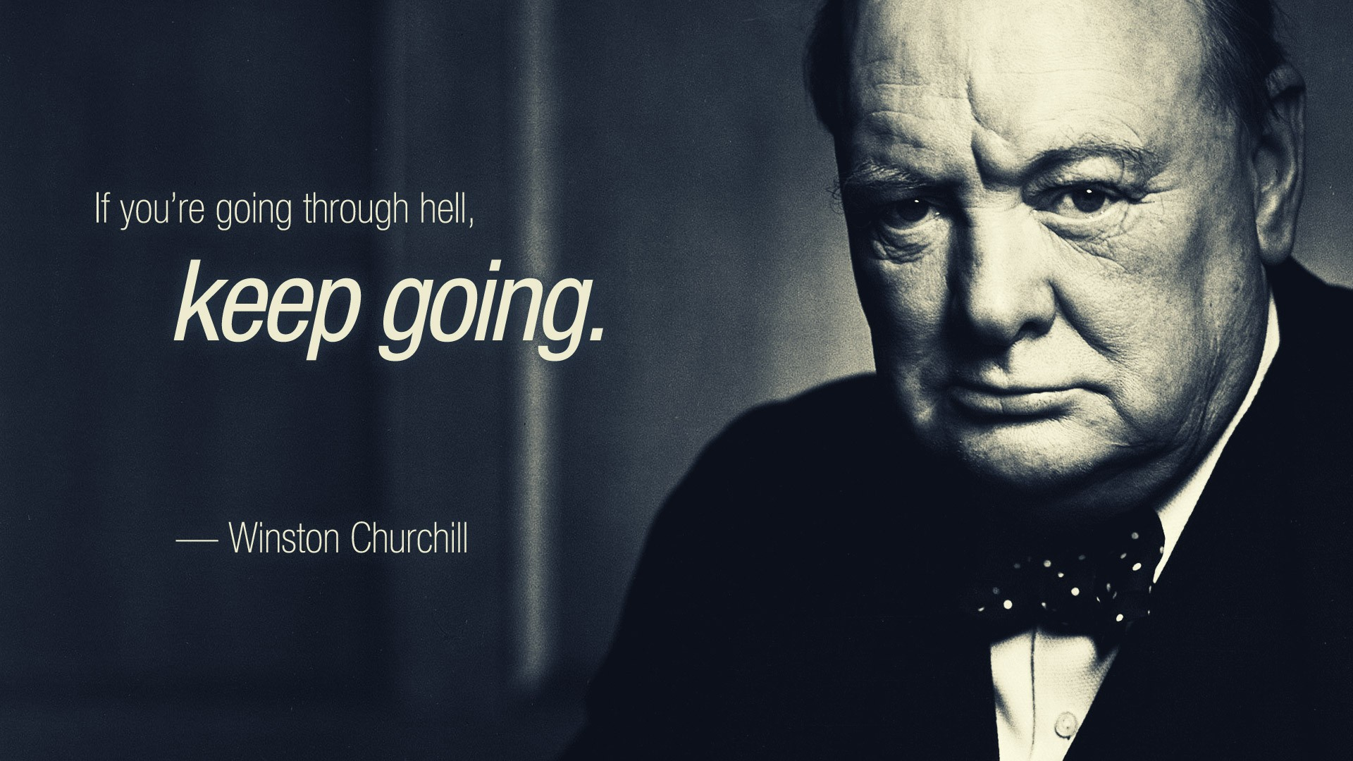 1 Winston Churchill Hd Wallpapers Background Images