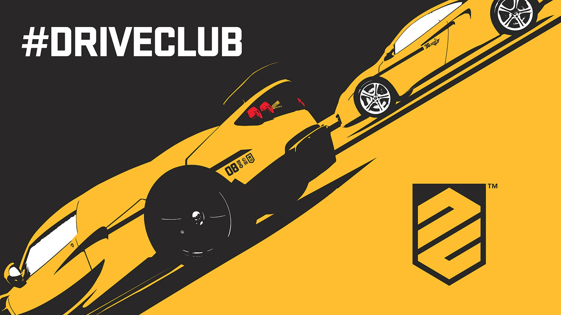 368 Driveclub HD Wallpapers Background Images
