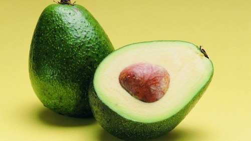 Image result for Avocados hd