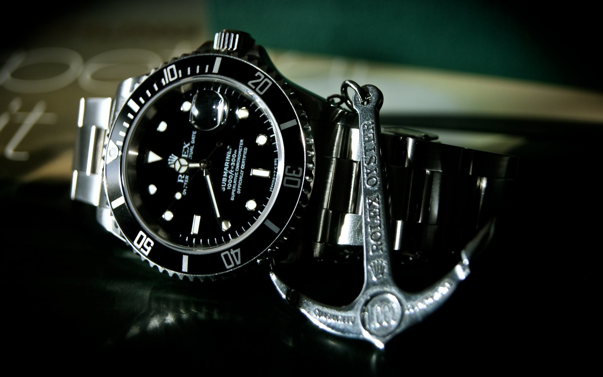 Rolex HD Wallpaper   Background Image   1920x1200   ID 473263     Wallpapers ID 473263