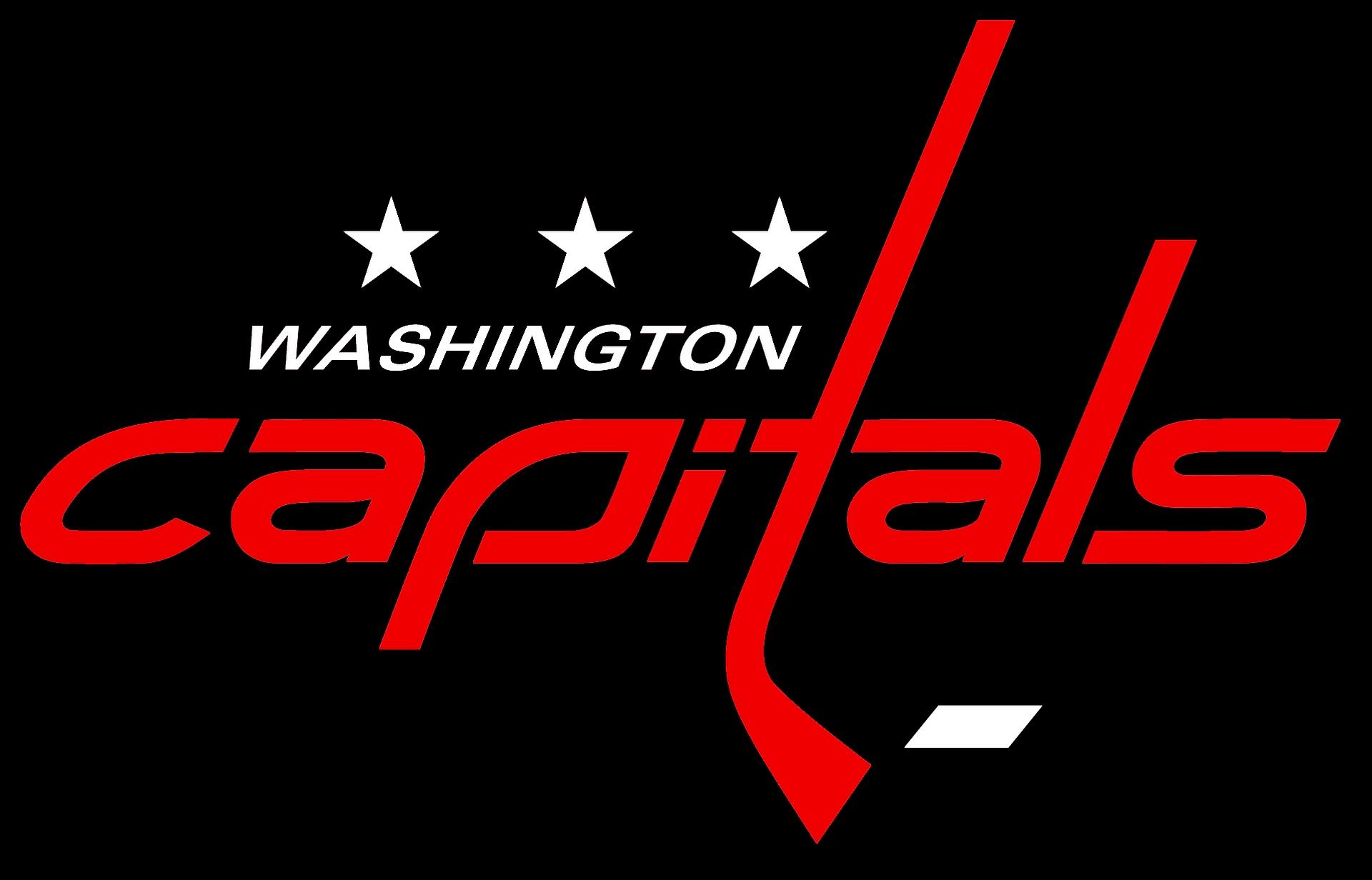 Desktop Champions Washington Wallpaper Capitals