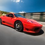 Ferrari 360 Challenge Stradale 4k Ultra Hd Wallpaper Background Image 3872x2592 Id 705627 Wallpaper Abyss
