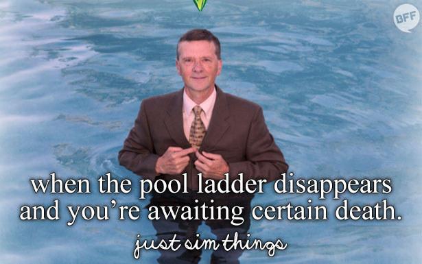 The Best Ladder Memes Memedroid