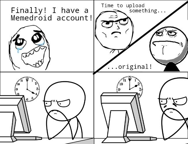 The Best Computer Guy Memes Memedroid