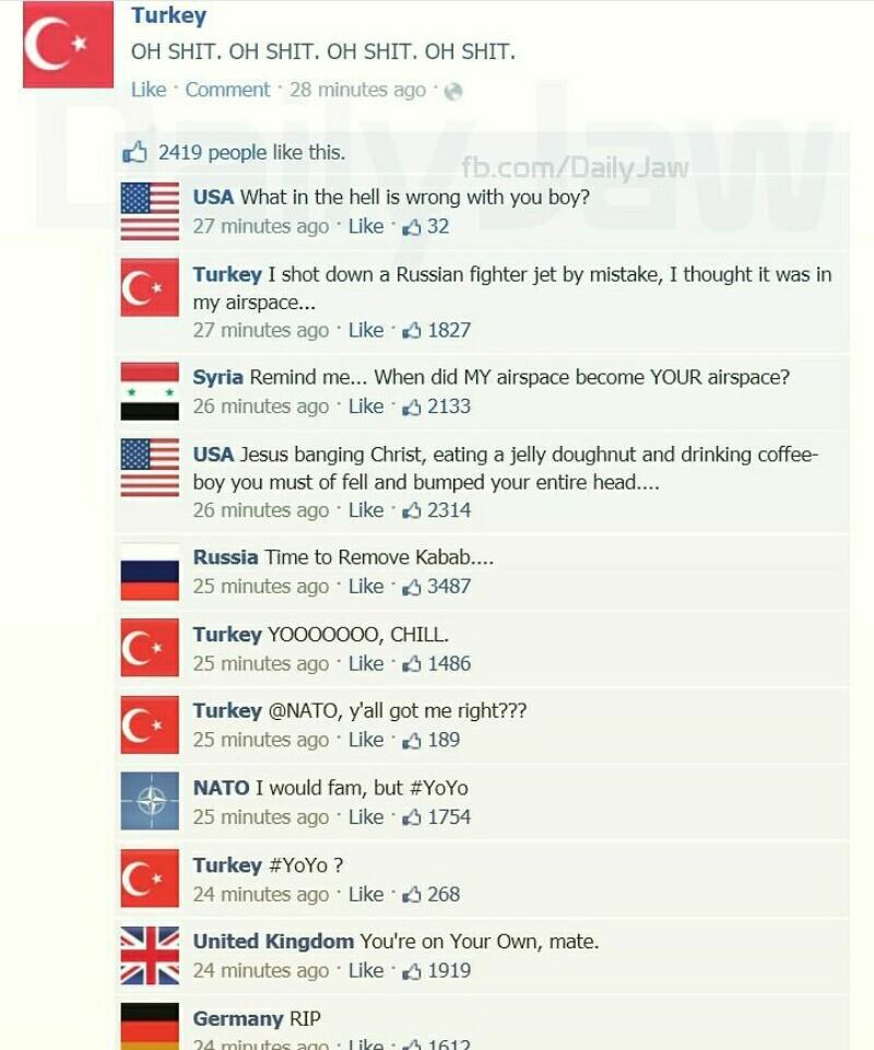 The Best Kebab Memes Memedroid