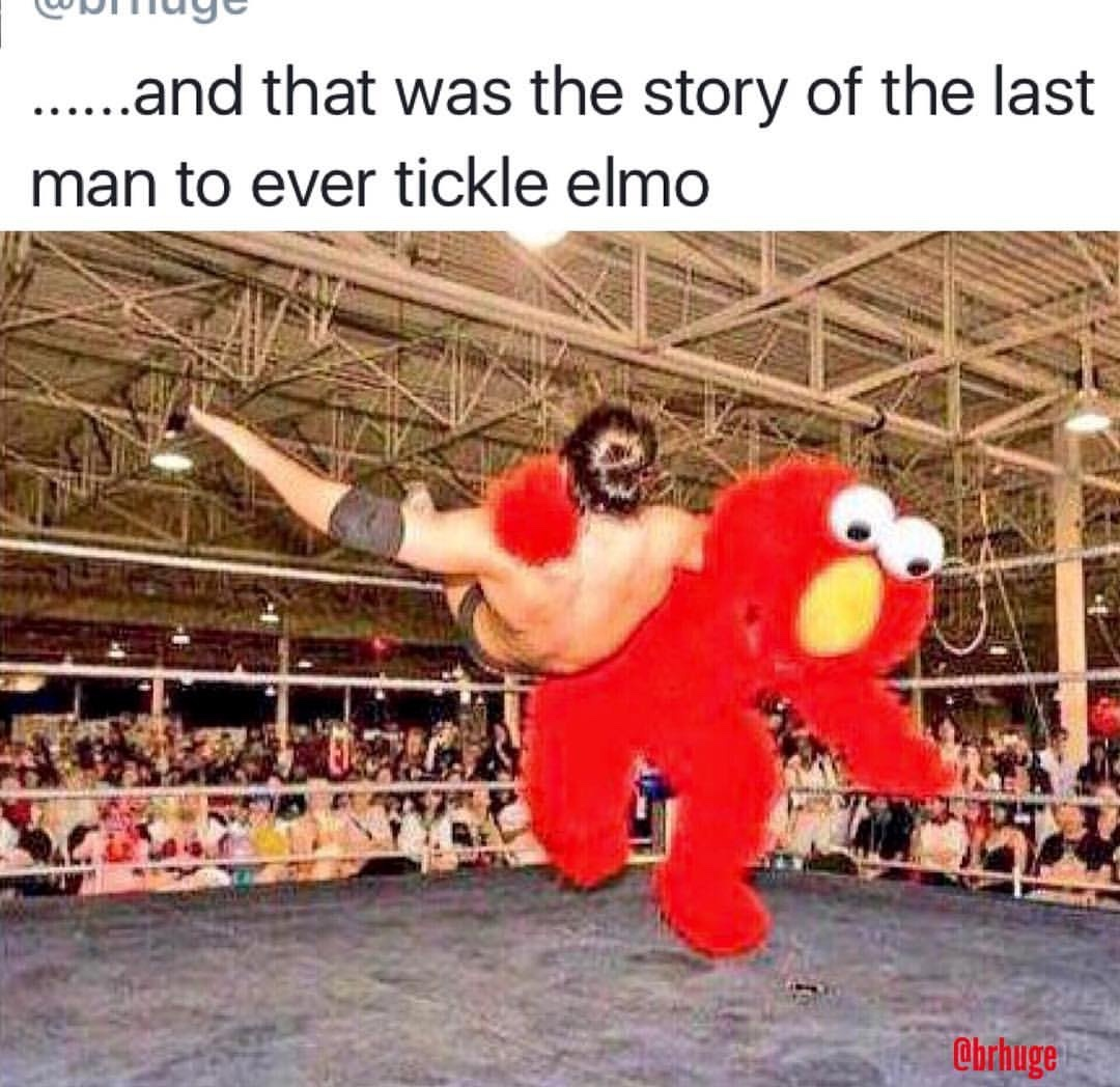 The Best Sesame Memes Memedroid