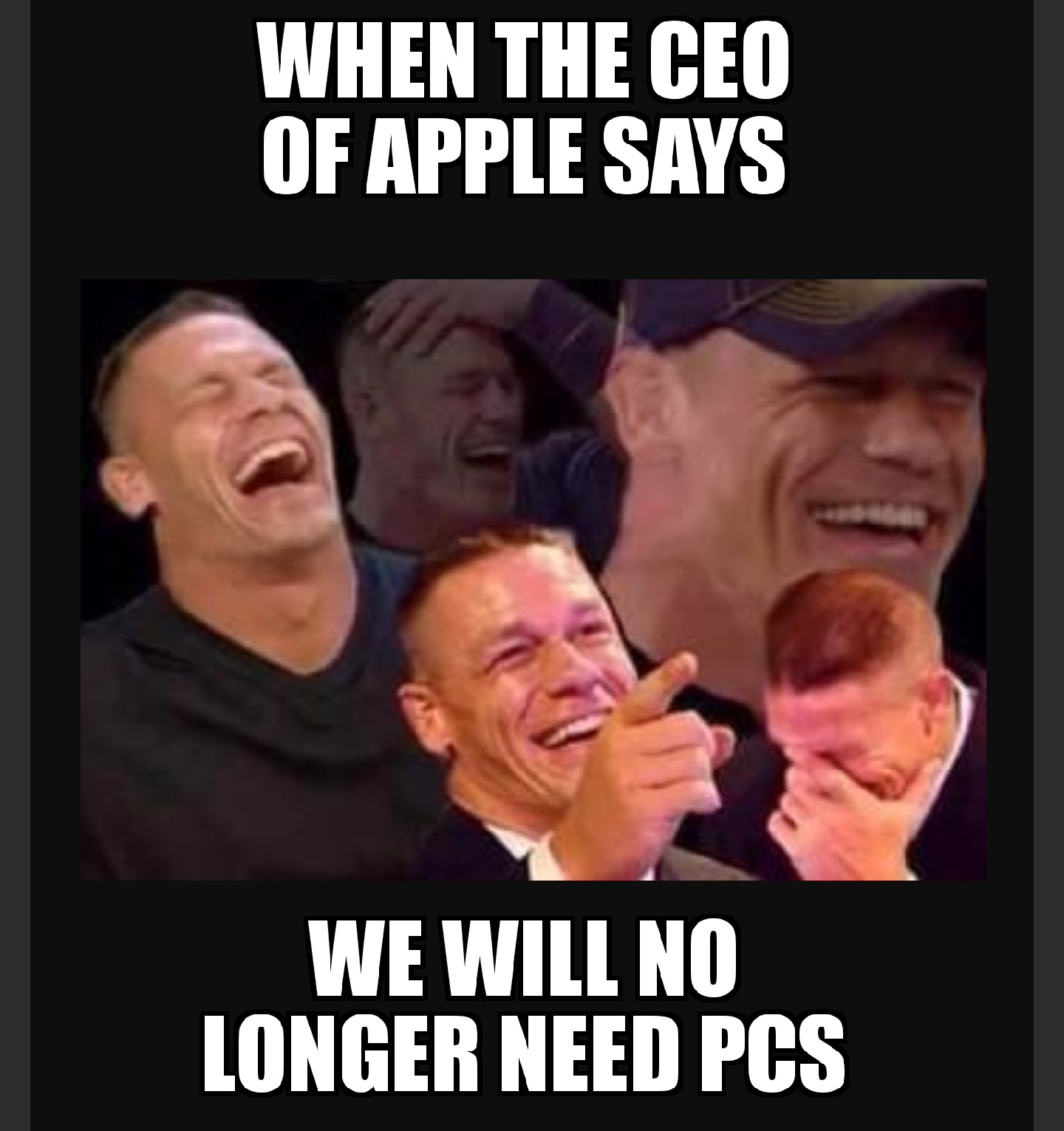 Iphone Apple Meme Funny Pictures Memes Funvizeo Com