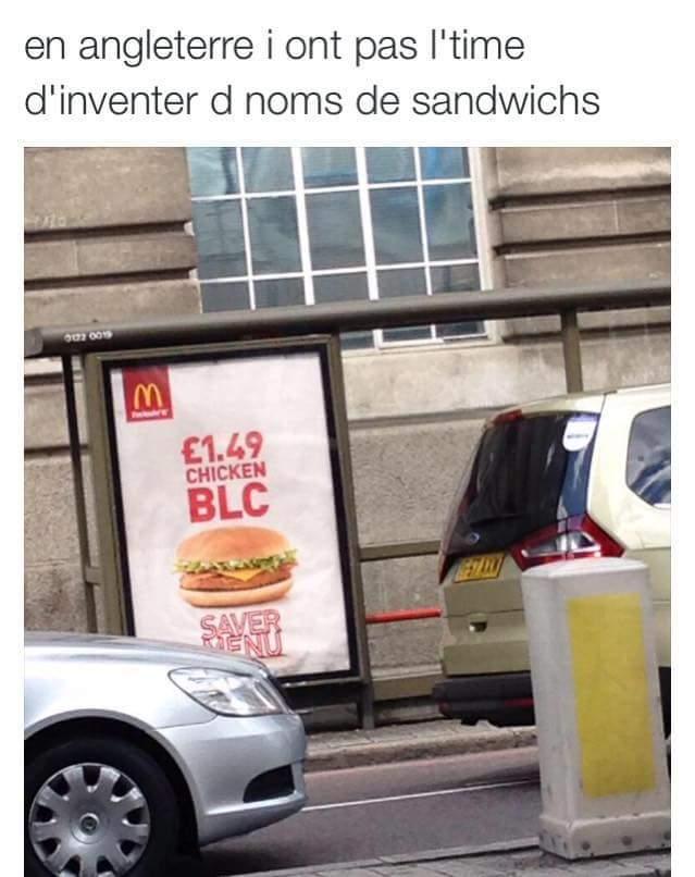 Blc - meme