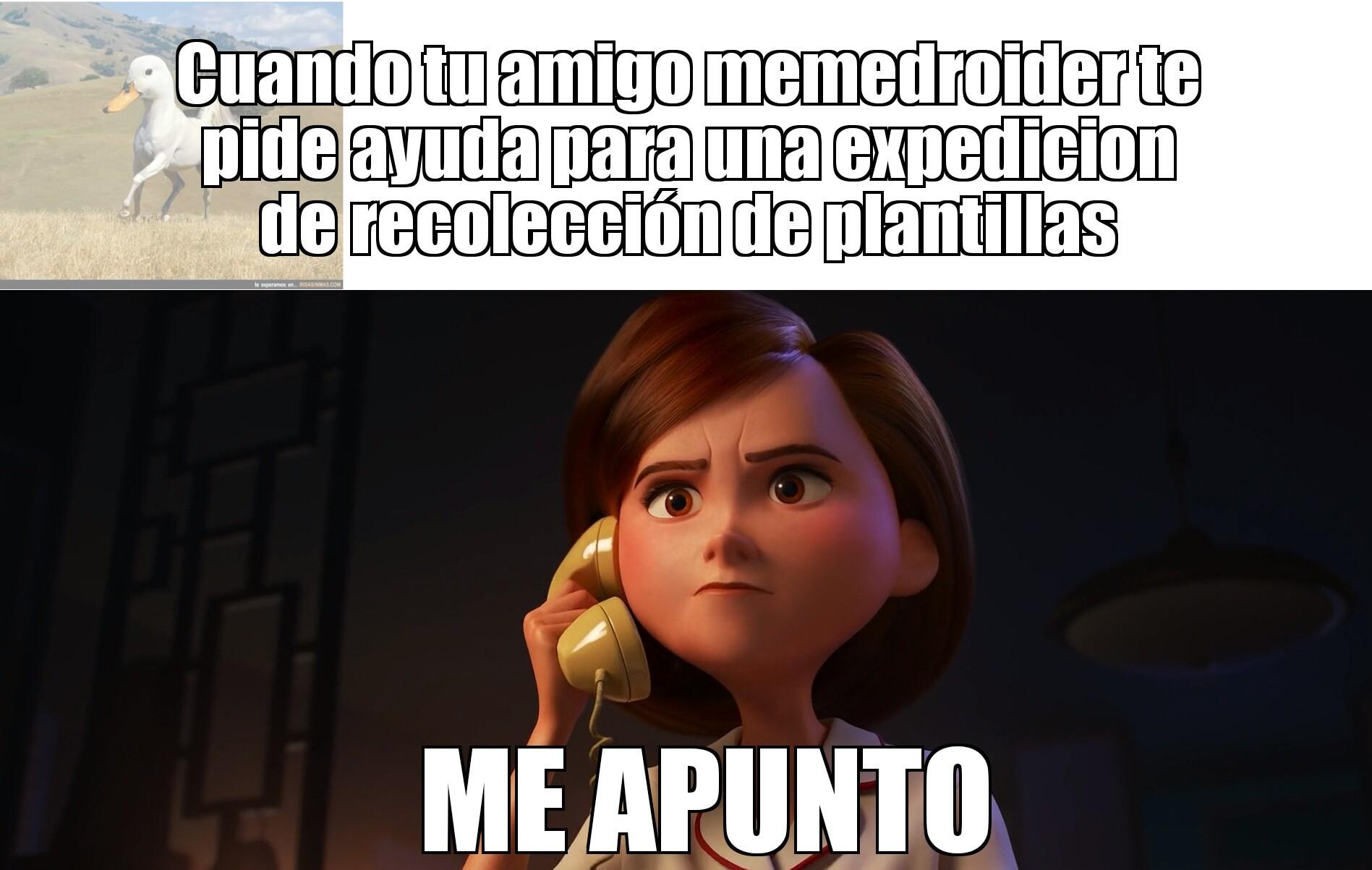 Top Memes De Los Increibles 2 En Espanol Memedroid