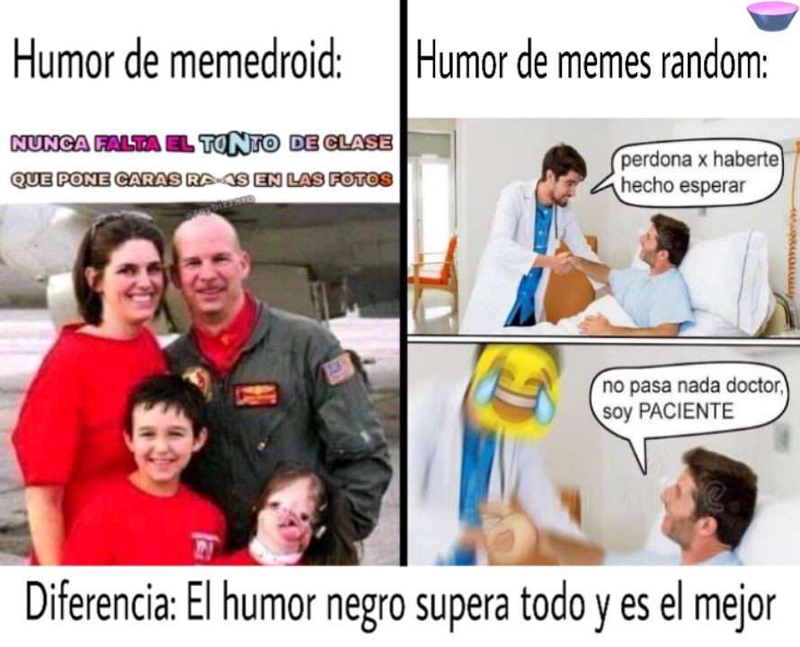 Memes De Risa Para Whatsapp In Humor Grafico Scoop It