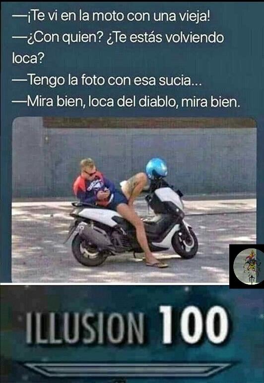 Top Memes De Celos En Espanol Memedroid