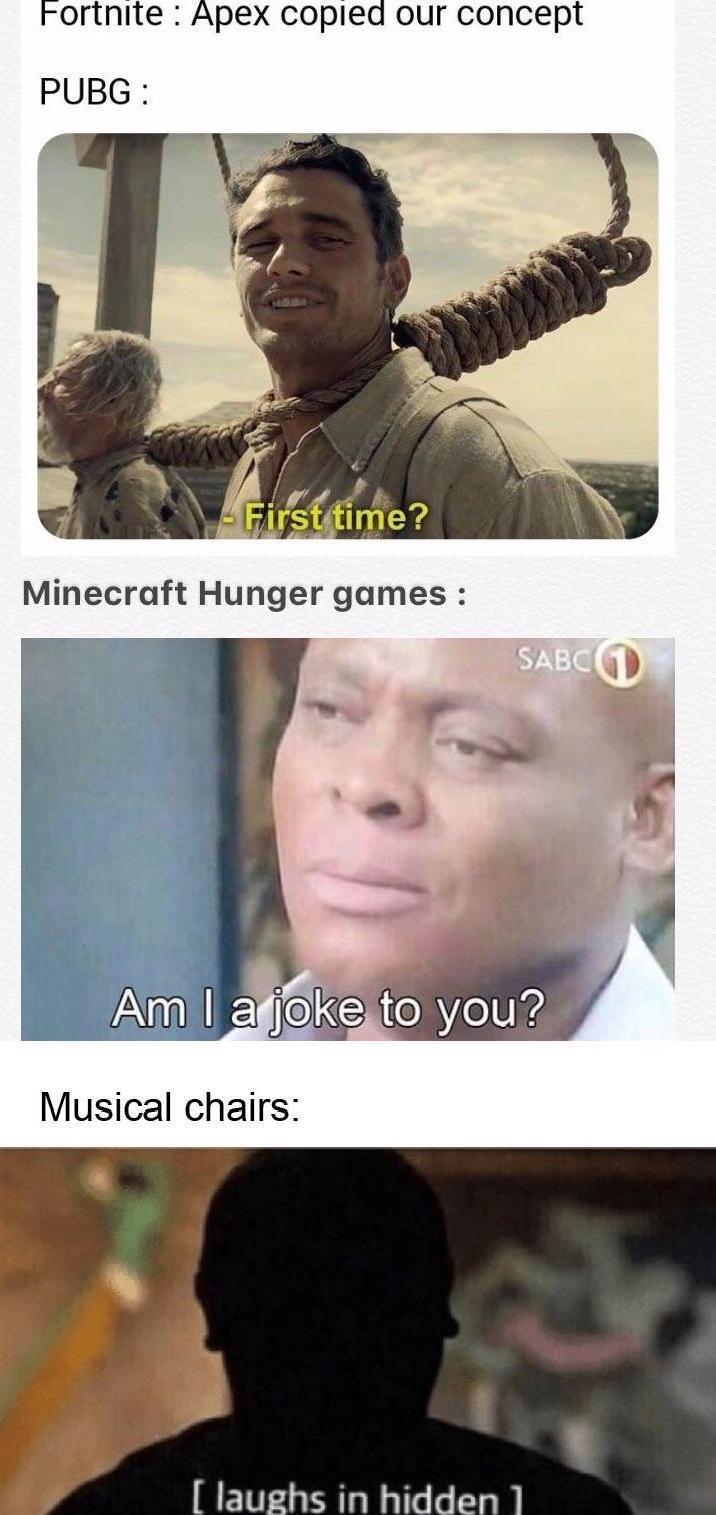 The Best Pubg Memes Memedroid