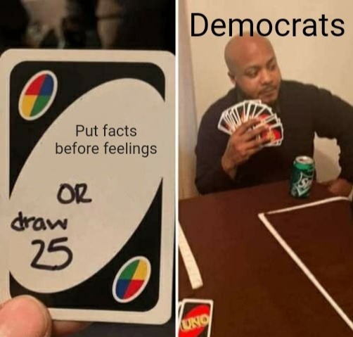 The Best Uno Memes Memedroid