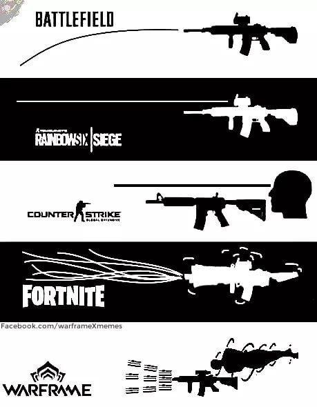 When I Play Recon In Battlefield 4 By Kukula98 Meme Center
