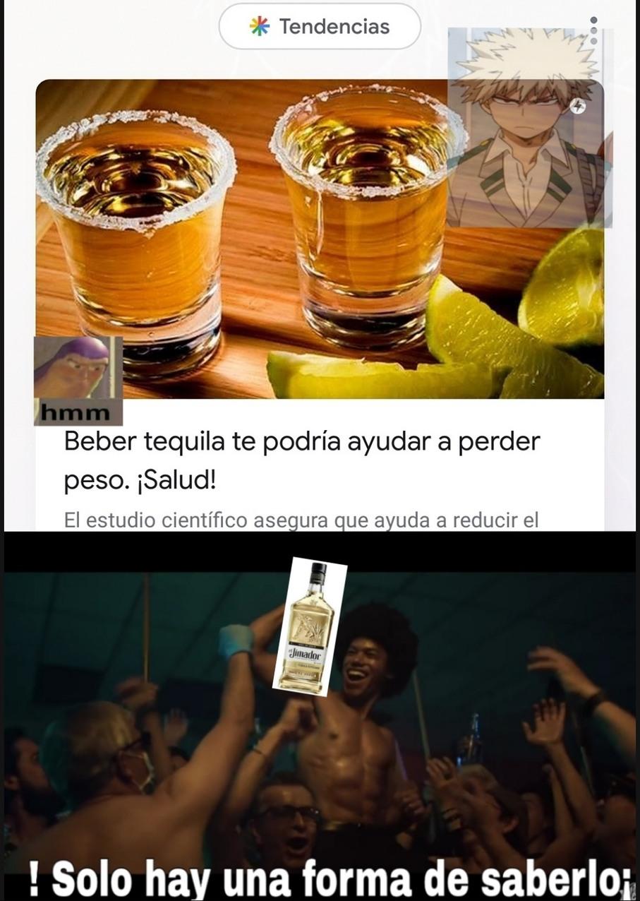 Mexican Heaith Care Vick Vaporub Tequila 0449600 First Aid Kit