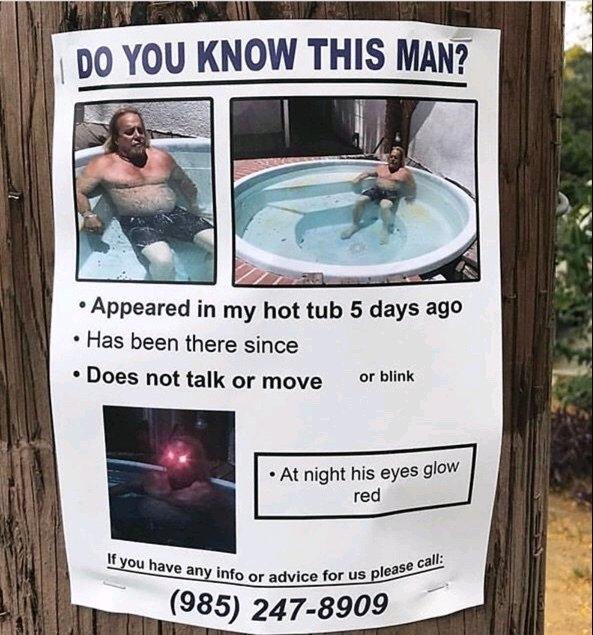 The Best Lad Memes Memedroid