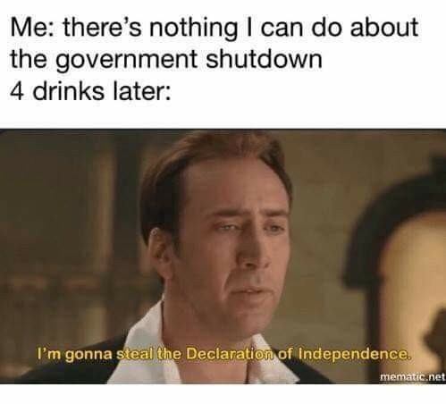 Nicholas Cage Memes Meme On Me Me