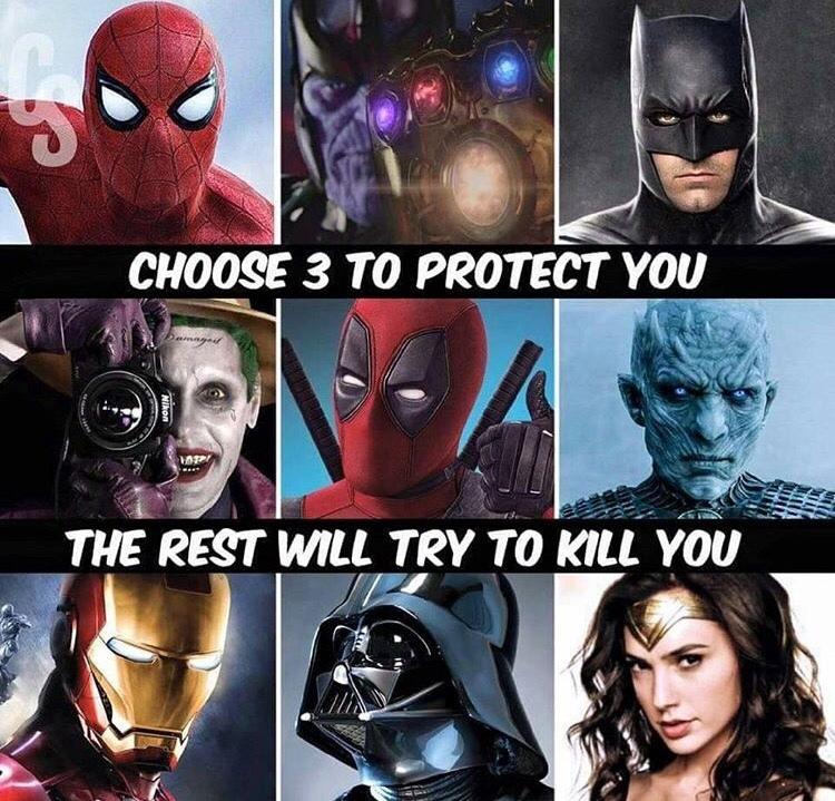 Vengers Actual Superheroes Police Ems Vengers Stop Resisting