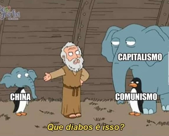 Vermelho Moderacao Bugou De Novo Meme By Zavionoteryx Memedroid